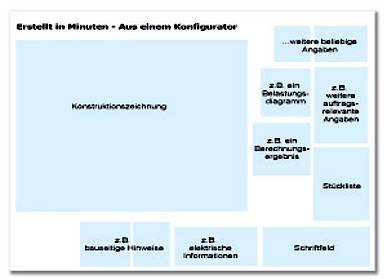 Konfigurator Fur Anlagen 3d Cad Gmbh Nurnberg