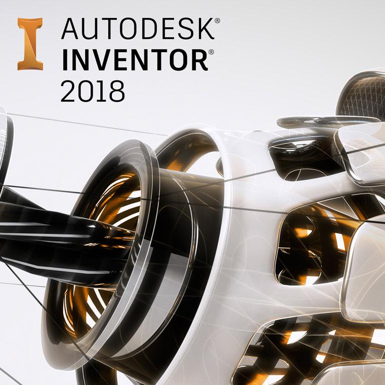 [Image: inventor2018_logo.jpg]